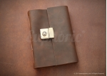 Brown Roman Journal